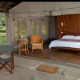 Ashnil Aruba Double Bed