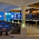 Swahili Beach Baraza bar