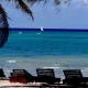 Turtle Bay Beach Club Beach View