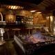 Serena Mountain Bar