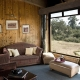 Serena Mountain Lounge
