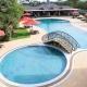 Enashipai pool