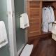 Ashnil Samburu Bathroom