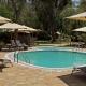 Ashnil Samburu Pool