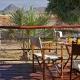 Ashnil Samburu view