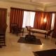Kilili Junior suite