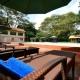 Lake Naivasha Pool