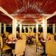 Lake Naivasha Flavours restaurant