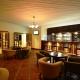 Lake Naivasha Tavern Bar