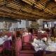 sarova taita hills restaurant
