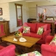 sarova taita hills suite lounge