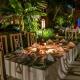 Medina Palms Fine Dining