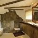 Rusinga Island Lodge Bathroom