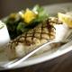 Rusinga Island Lodge Cuisine