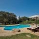 Rusinga Island Lodge Pool