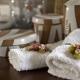 Rusinga Island Lodge Bathroom amenities