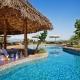 Samburu Sopa Main Pool