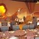 Samburu Sopa Restaurant