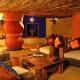 Samburu Sopa Lounge