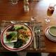 Sarova Mara cuisine