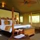 Sarova Mara Tented Room