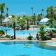 southern palms pool