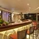 Amani Tiwi Bar