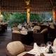 Swahili Beach Zanzibar Seafood restaurant