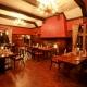 Aberdare Country Club Restaurant