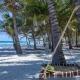 Amani Tiwi Beach