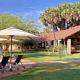 Ashnil Samburu garden