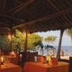 Baobab Beach Resort and Spa Restaurant