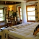 Chui Lodge Standard Room