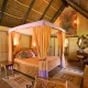 Chui Lodge Double Bed