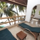 Travellers Beach Balcony