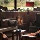 Mbweha Camp Lounge