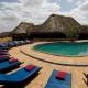 Samburu Sopa Pool