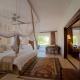 Swahili Beach executive room