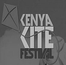 Kenya Kite Festival IV: