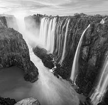 Okavango Delta and Victoria Falls Safari Adventure