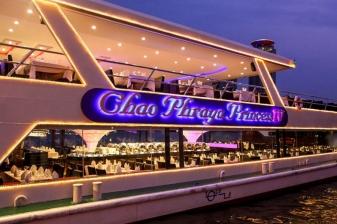 6 Days  Adventure to Pattaya-Bangkok