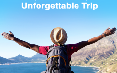 How to Plan an Unforgettable Holiday