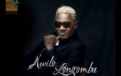 Awilo Longomba Headlines 15th Koroga Edition