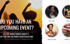 Why You Should List Your Event on Ticketsasa