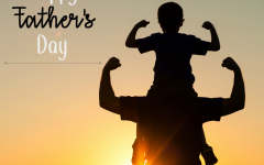 6 Things To Do With Dad This Father