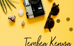Get the Most out of Your Tembea Kenya Goals in 2018