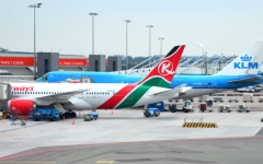 The Fleet Feed: Airline Industry News Roundup - July