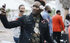 Mr. Eazi Set to Headline The Hype Festival in Nairobi This Weekend