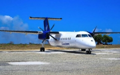 The Fleet Feed: Airline Industry News Roundup - June