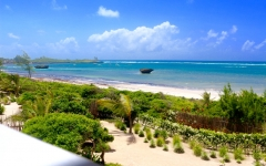 Going to Watamu? Spice things up on your next beach holiday!